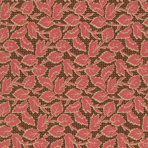 Skinny - SK3856- 1 1/8 yds - MARCUS BROTHERS - Chatham Row