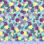 MARCUS BROTHERS - Dandy Days Fabric - #658