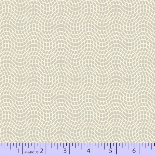 MARCUS BROTHERS - Peaceful Petals - Beige