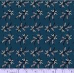 MARCUS BROTHERS - Full Circle - Sweet Verbena - Blue