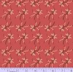 MARCUS BROTHERS - Full Circle - Sweet Verbena - Pink