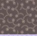 MARCUS BROTHERS - Full Circle - Speckled Flowers - Grey