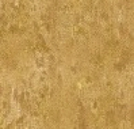 HOFFMAN - Gold Blenders - Gold - Gold