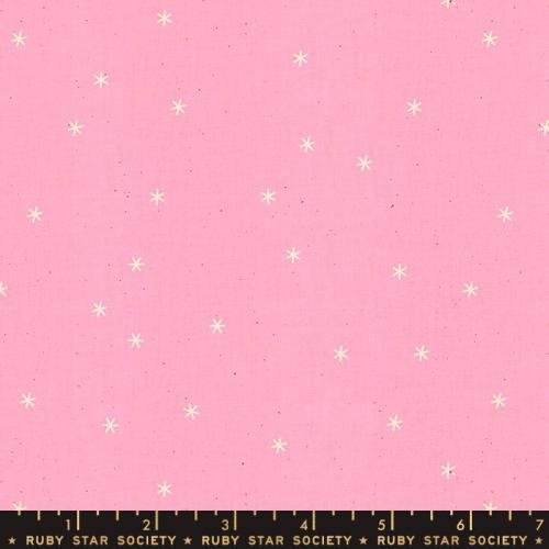 MODA FABRICS - Ruby Star Society - Spark - Peony