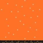 MODA FABRICS - Ruby Star Society - Spark - Orange