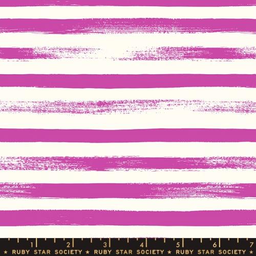 MODA FABRICS - Ruby Star Society - Zip - Berry