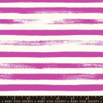 MODA FABRICS - Ruby Star Society - Zip - Berry