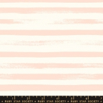 MODA FABRICS - Ruby Star Society - Zip - Pale Peach