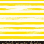 MODA FABRICS - Ruby Star Society - Zip - Lemon Yellow - #3579-