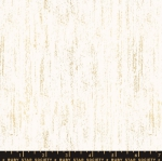 MODA FABRICS - Ruby Star Society - Brushed - Metallic Gold