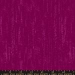 MODA FABRICS - Ruby Star Society - Brushed - Purple Velvet