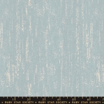 MODA FABRICS - Ruby Star Society - Brushed - Soft Blue