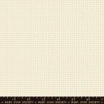 MODA FABRICS - Ruby Star - Purl Knit - Shell
