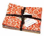 Alma Fat Quarter Bundle by Alexia Abegg Ruby Star Society Moda Precuts