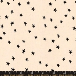MODA FABRICS - Ruby Star - Darlings - Black
