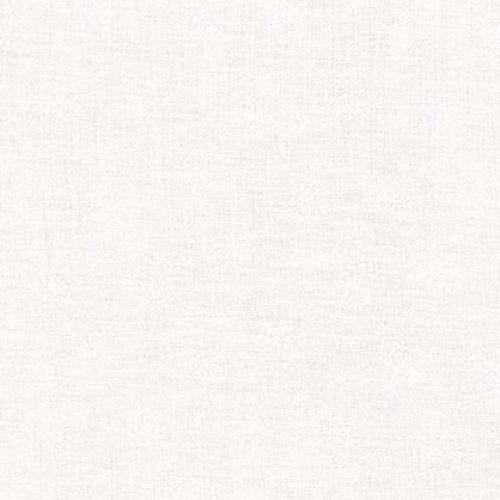 KAUFMAN - Sevenberry - Pale Prints - White - W174-