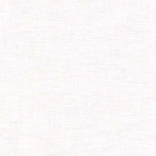 KAUFMAN - Sevenberry - Pale Prints - White - W70-