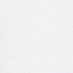 KAUFMAN - Sevenberry - Petite Basics - Sky
