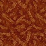 FABRI-QUILT, INC - Autumn in the Forest - Tonal Brown 11228164