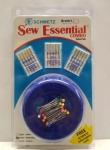Blue Schmetz/Grabbit Combo by Sew Essentials