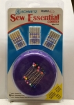 Purple Schmetz/Grabbit Combo by Sew Essentials