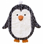 My Pal Pat - Penguin Cuddle Kit