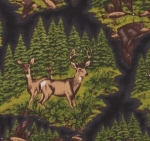 TROY - Nostalgic Hunt