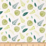CAMELOT - Scented Collection - Tropical Design