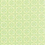 MODA FABRICS - Canyon Four Corners