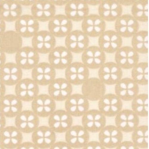 KAUFMAN - Little Prints Double Gauze - SL7039-