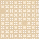 KAUFMAN - Little Prints Double Gauze - SL7039-