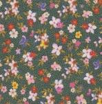 MODA FABRICS - Floral