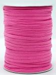 Elastic - Soft Spool Pink 100 yards