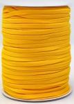 Elastic - Soft Spool Yellow 100 yards