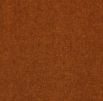 KAUFMAN - Essex - Spice