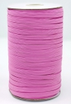 Elastic - Pink 1/4 inch Spool 144 yards