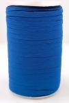 Elastic - Dark Blue 1/4 inch Spool 144 yards