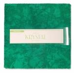 Michael Miller - Krystal Neutrals 10 Inch Square 42pcs