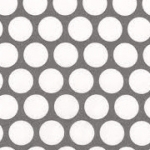 KAUFMAN - Spot On - Grey - FB7086