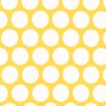 KAUFMAN - Spot On - Yellow - FB7090