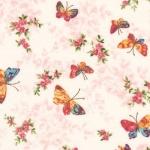 KAUFMAN - Lady Elizabeth - Spring