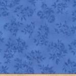 KAUFMAN - Lady Elizabeth - Blue