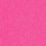 KAUFMAN - Fusions Vibration - Fuchsia