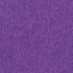 KAUFMAN - Fusions Vibration - Hyacinth