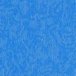 KAUFMAN - Fusions Vibration - Malibu