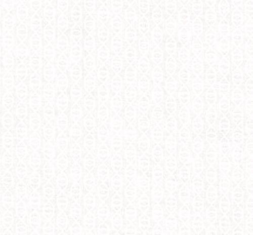 KAUFMAN - Whisper Prints 5 - White - W117-