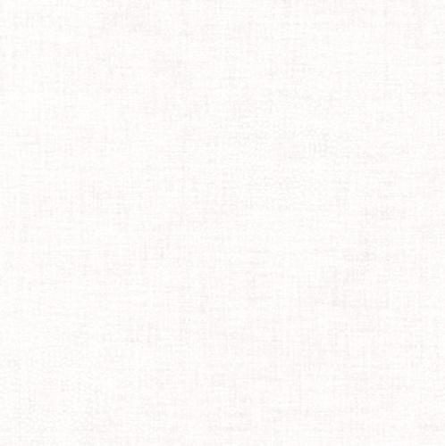 KAUFMAN - Whisper Prints - White - W134-