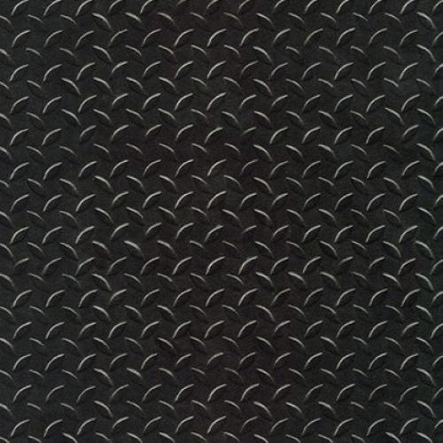 KAUFMAN - Imaginings - Steel - #3262-