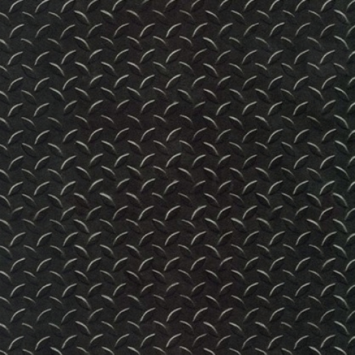 KAUFMAN - Imaginings - Steel