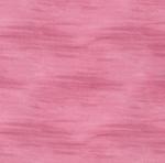 KAUFMAN - A To Z Animals - Digital - Purple - FB8210-